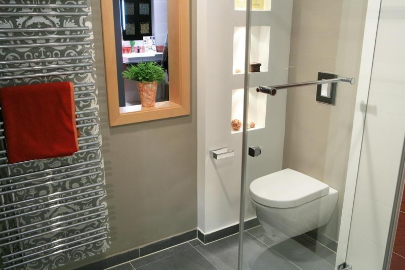 badezimmer aus einer hand junek badkultur gmbh. Black Bedroom Furniture Sets. Home Design Ideas
